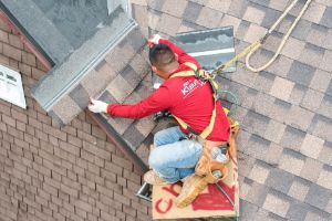 Roof Replacement Services in Greater Lubbock, TX and NM