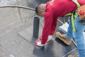 Reliable Roofing Contractor in Greater Lubbock, TX and NM