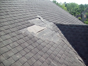 Roof Repairs in Greater Littlefield, TX and NM